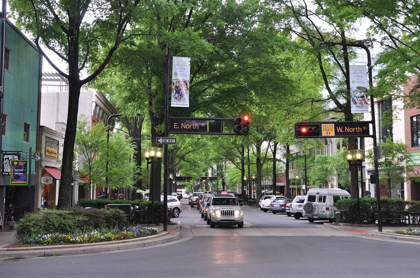 Greenville_SC_downtown