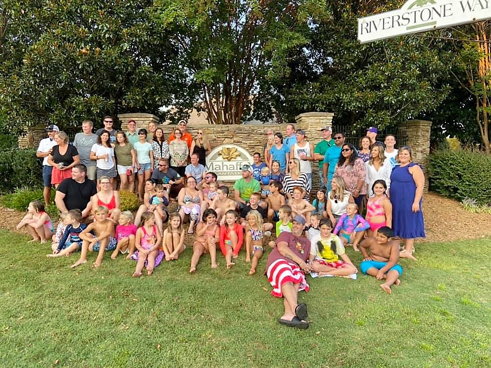 MP Pool Party 9-10-2021-2